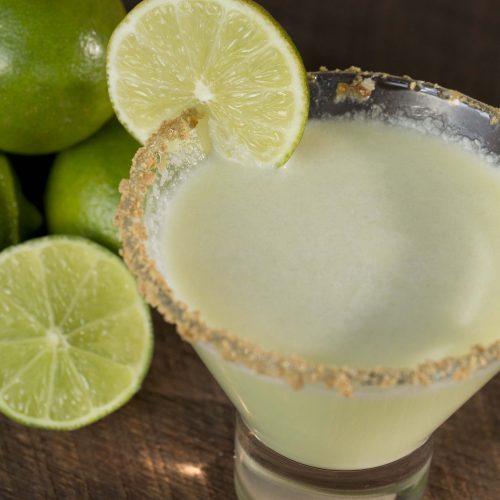 The Classic Santo Margarita